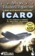 Cover of Ícaro