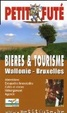 Cover of Bières and tourisme