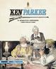 Cover of Ken Parker n. 15