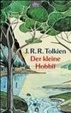 Cover of Der kleine Hobbit