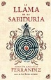 Cover of La llama de la sabiduría