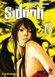 Cover of Sidooh vol. 15