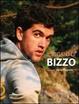 Cover of Il regalo di Bizzo
