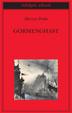 Cover of Gormenghast