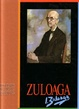 Cover of Zuloaga