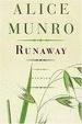 Cover of Runaway