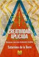 Cover of Creatividad aplicada