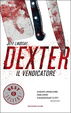 Cover of Dexter il vendicatore