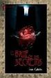 Cover of El baile de los secretos