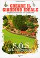Cover of Creare il giardino ideale