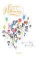 Cover of L'uomo dei palloncini