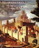 Cover of L'architettura civile in Toscana