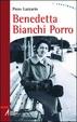 Cover of Benedetta Bianchi Porro