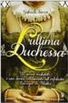Cover of L'ultima duchessa