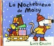 Cover of La Nochebuena de Maisy