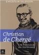 Cover of Christian de Chergé