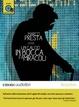 Cover of Un calcio in bocca fa miracoli