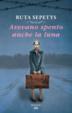 Cover of Avevano spento anche la luna