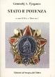 Cover of Stato e Potenza