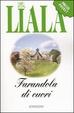 Cover of Farandola di cuori