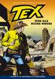 Cover of Tex collezione storica a colori n.