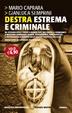 Cover of Destra estrema e criminale