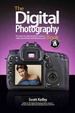 Cover of The Digital Photography Book: Part 4