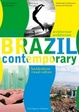 Cover of Brazil Contemporary