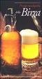 Cover of Piccola enciclopedia della birra