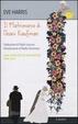 Cover of Il matrimonio di Chani Kaufman