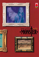Cover of Monster Deluxe vol. 8
