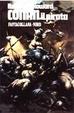 Cover of Conan il Pirata