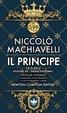 Cover of Il principe