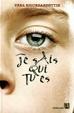 Cover of Je sais qui tu es