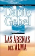 Cover of Las arenas del alma