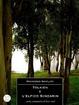 Cover of Tolkien e l'elfico Sindarin