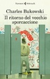 Cover of Il ritorno del vecchio sporcaccione