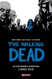 Cover of The Walking Dead - Libro due