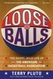 Cover of Loose Balls