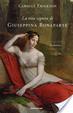 Cover of La vita segreta di Giuseppina Bonaparte