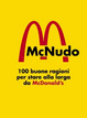 Cover of McNudo