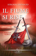 Cover of Il fiume si rise