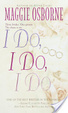 Cover of I Do, I Do, I Do