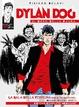 Cover of Dylan Dog - Il nero della paura n. 17