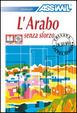 Cover of L'arabo senza sforzo
