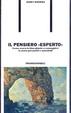 Cover of Il pensiero esperto