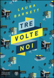 Cover of Tre volte noi
