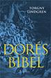 Cover of Dorés Bibel