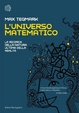 Cover of L'universo matematico
