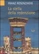 Cover of La stella della redenzione